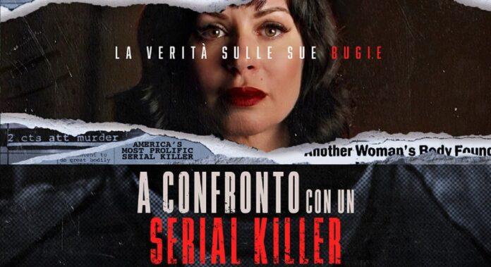 Confronting a Serial Killer recensione docuserie di Joe Berlinger