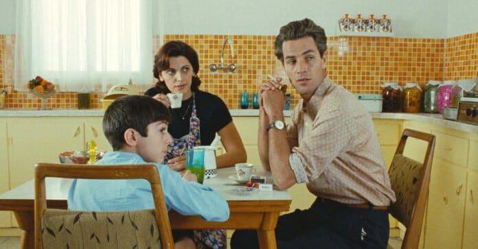 Il tempo che ci rimane recensione film di Elia Suleiman