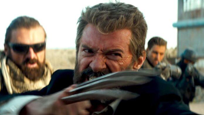 Logan - The Wolverine: trama e spiegazione tra fumetti Marvel e film di James Mangold