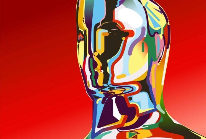 Oscar favoriti 2021: previsioni e pronostici in vista della diretta live su MadMass.it