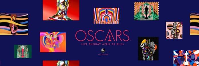 Oscar previsioni 2021: favoriti e pronostici