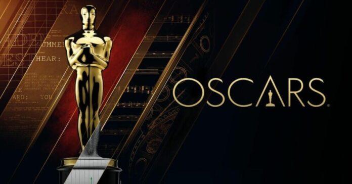 Oscar vincitori 2021 in diretta