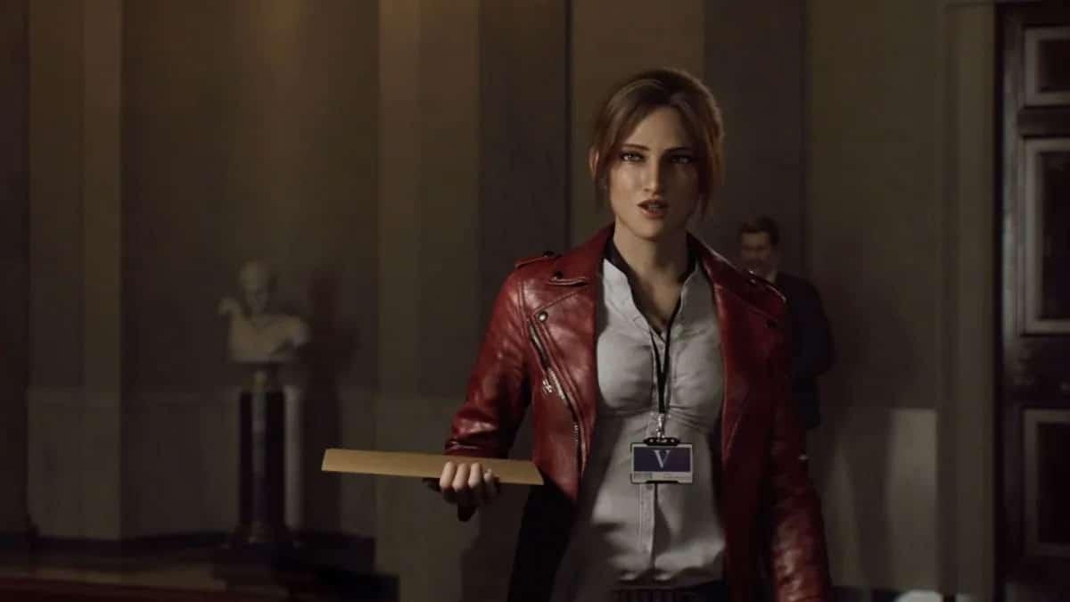 Resident Evil: Infinite Darkness: il trailer italiano dell'anime horror Netflix