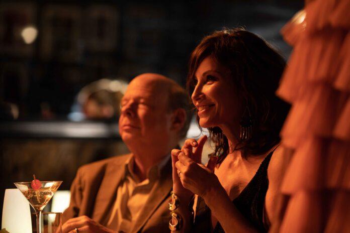 Rifkin's Festival recensione film di Woody Allen