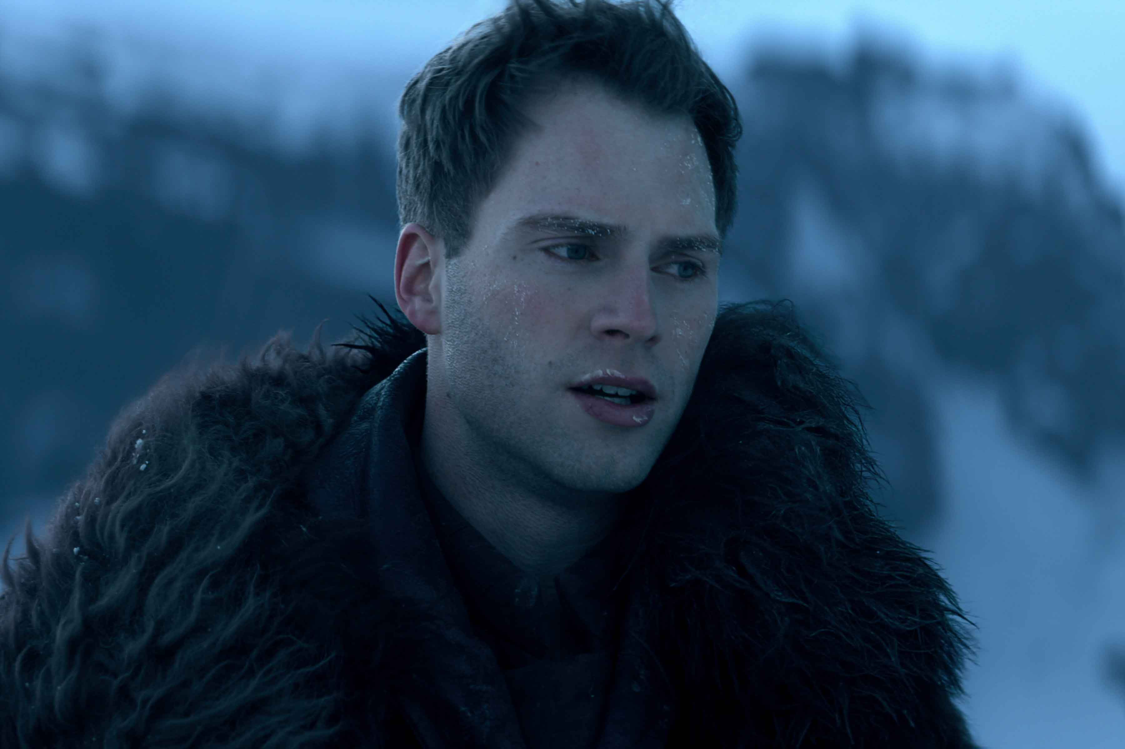 Matthias (Calahan Skogman)