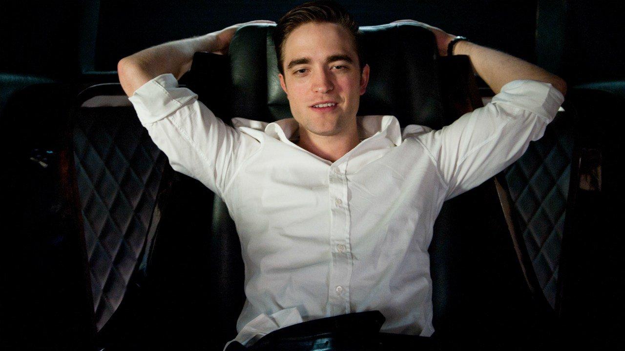 Buon compleanno Robert Pattinson: i migliori film della sua carriera