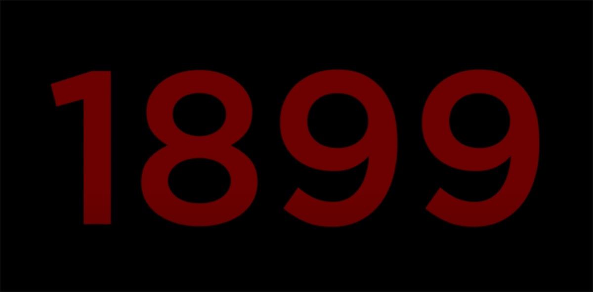 1899: trailer trama e cast della nuova serie Netflix dei creatori di Dark Baran bo Odar e Jantje Friese