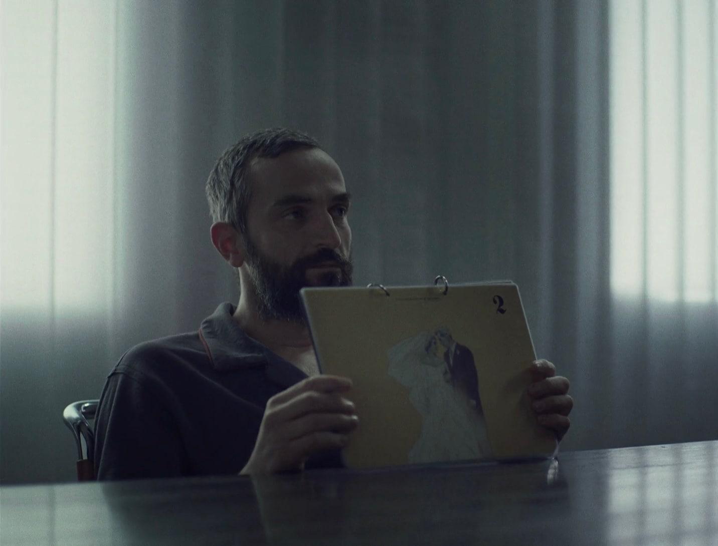 Aris Servetalis