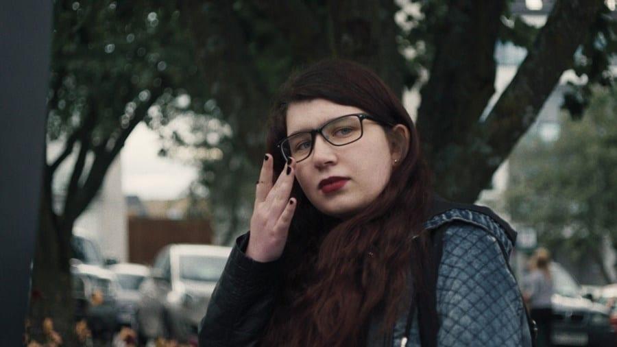 Emilie Andrea Franklin Dahl