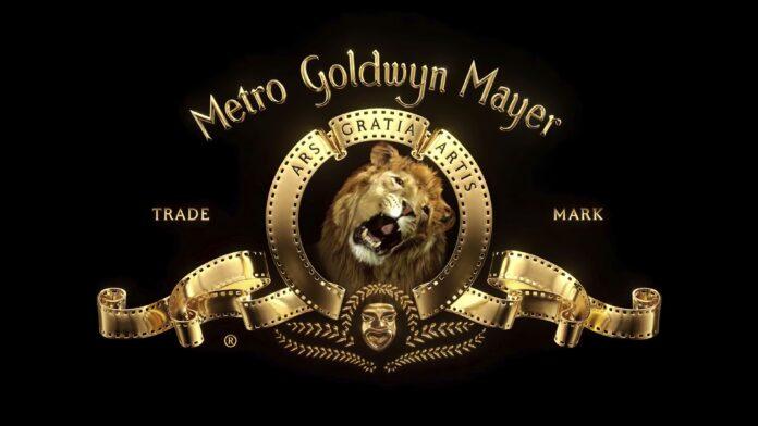 Amazon acquista MGM Metro-Goldwyn-Mayer per 8,45 miliardi