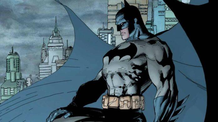 Batman: la storia cinematografica dell'eroe DC Comics nel suo 82esimo anniversario