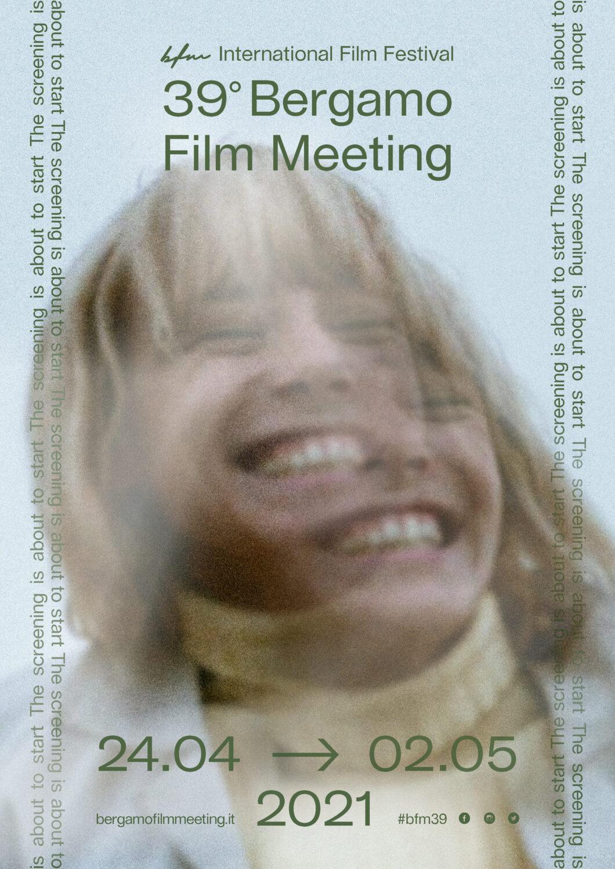 Bergamo Film Meeting 2021: tutti i vincitori della 39° edizione