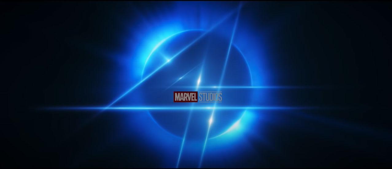 I Fantastici Quattro approdano nel Marvel Cinematic Universe