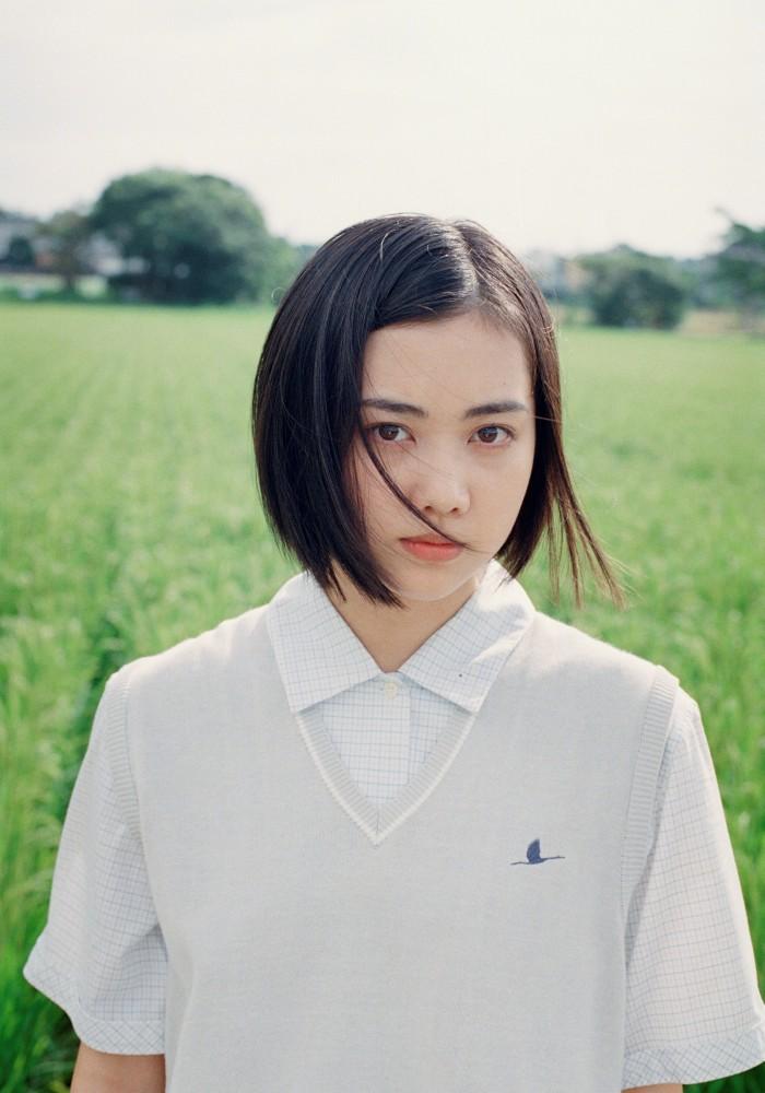 Maya Ogawa