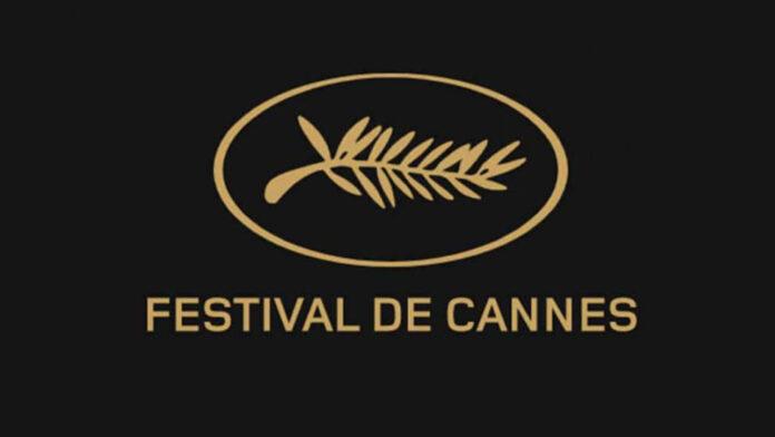 Festival di Cannes 74esima edizione: il programma con tutti i film in concorso