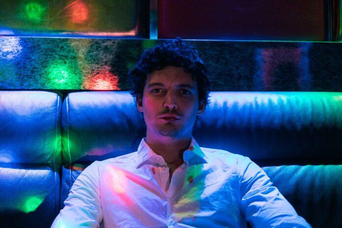 Futura recensione film di Lamberto Sanfelice con Niels Schneider e Daniela Vega