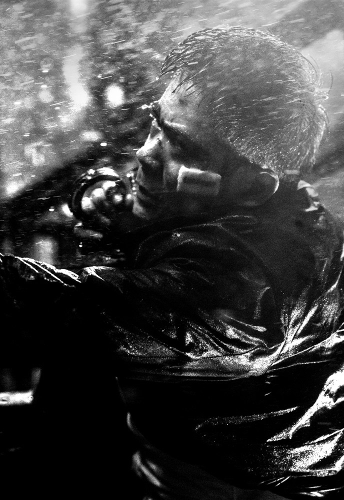 Limbo recensione film di Soi Cheang con Lam Ka-tung e Cya Liu