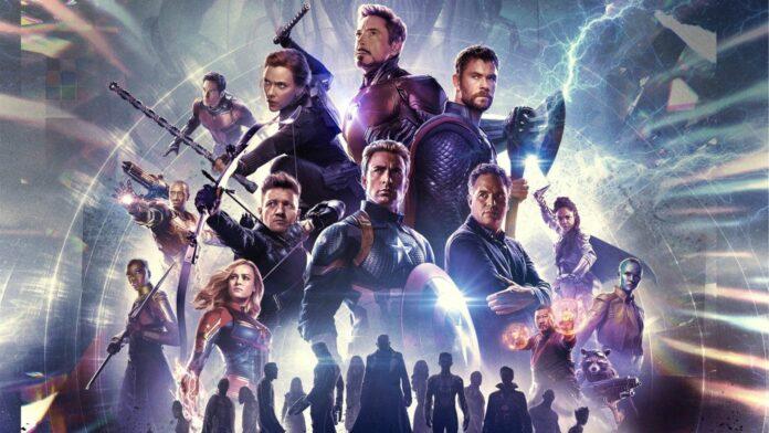 Marvel Cinematic Universe: il successo e le origini del media franchise