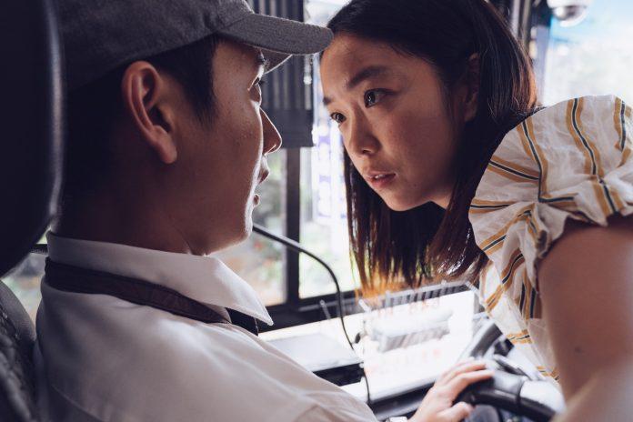 My Missing Valentine recensione film di Chen Yu-hsun con Patty Lee
