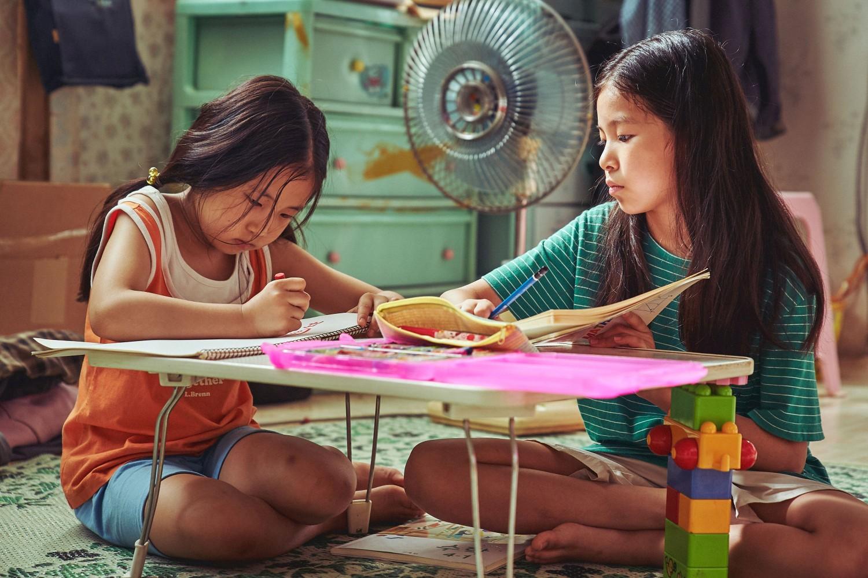 Voice of Silence recensione film di Hong Eui-jeong con Yoo Ah-in