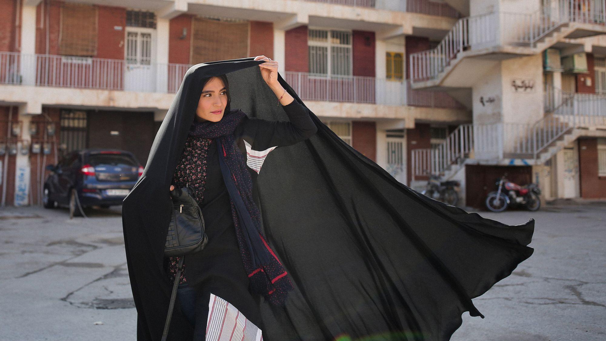 A Hero recensione film di Asghar Farhadi con Amir Jadidi