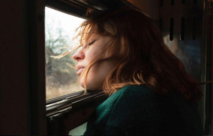 Compartment No. 6 - Scompartimento n. 6 recensione film di Juho Kuosmanen con Seidi Haarla