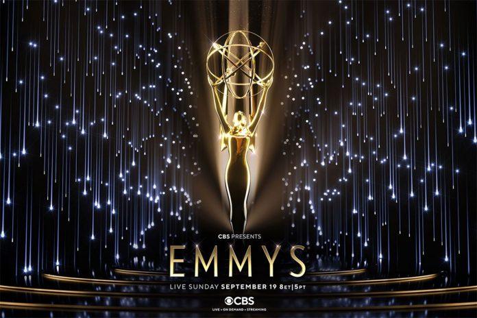 Emmy Awards 2021: tutte le nomination svettano The Crown e The Mandalorian