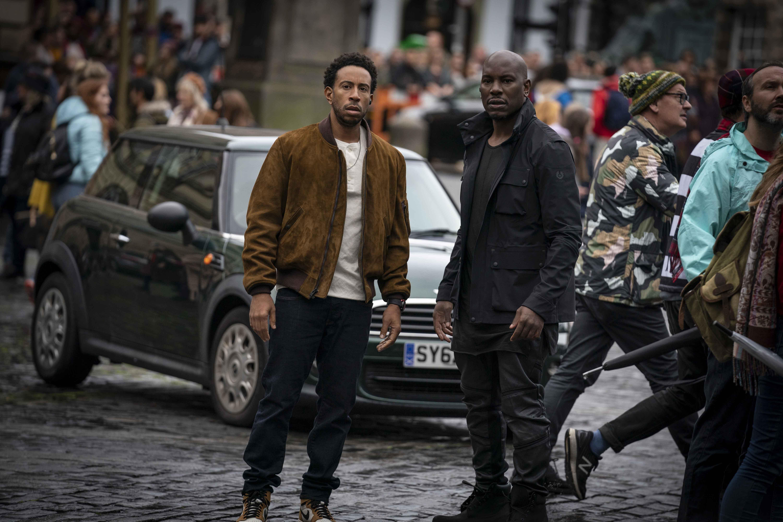 Fast & Furious 9 - The Fast Saga recensione film di Justin Lin con Vin Diesel
