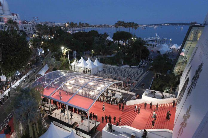 Festival di Cannes 2021: cronaca di un successo annunciato - Diario Parte 1