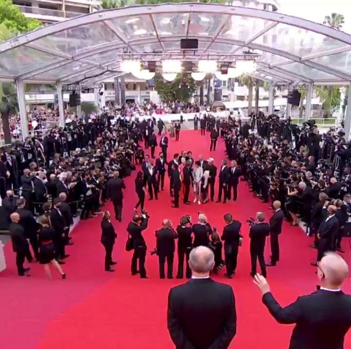 Festival di Cannes 2021: cronaca di un successo annunciato - Diario Parte 2