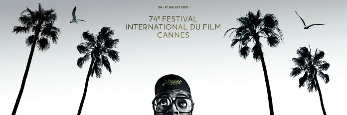 Festival di Cannes: The Place To Be MadMass.it in diretta dalla Croisette