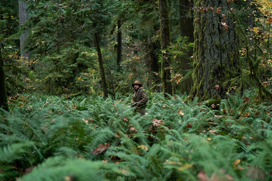 First Cow recensione film di Kelly Reichardt con John Magaro e Orion Lee