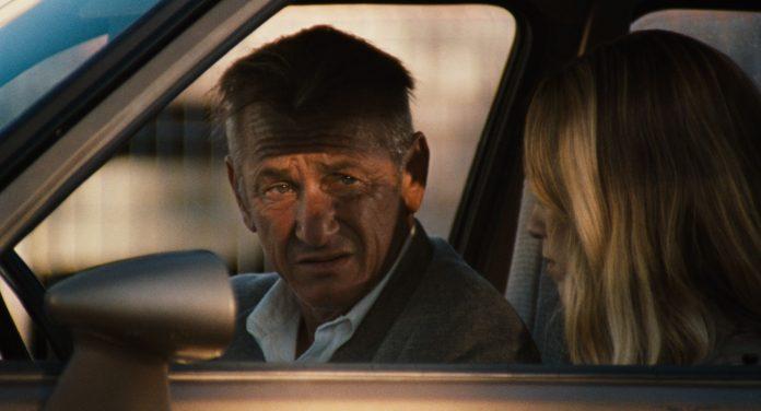Flag Day recensione film di e con Sean Penn e Dylan Penn