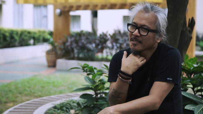 Life in 24 Frames a Second recensione documentario con Lav Diaz e John Woo