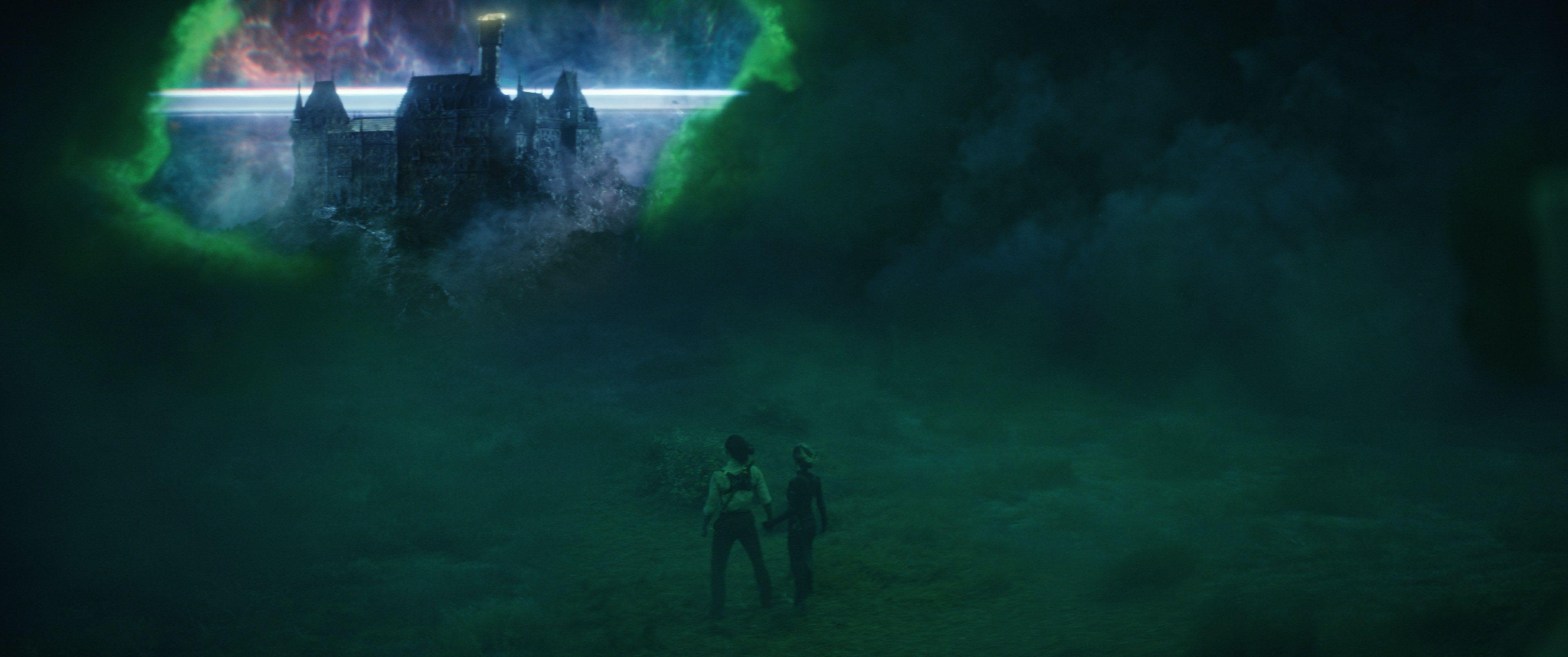 Loki: spiegazione e riferimenti della serie Marvel Disney+ e anticipazioni sul futuro del MCU