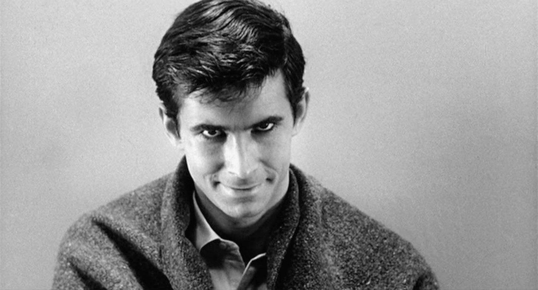 I migliori psicopatici cinematografici che abbiamo amato