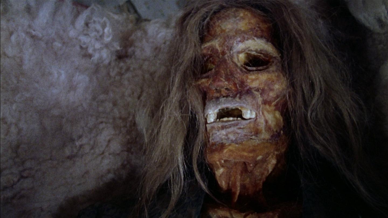Non aprite quella porta: dieci curiosità sul cult horror di Tobe Hooper