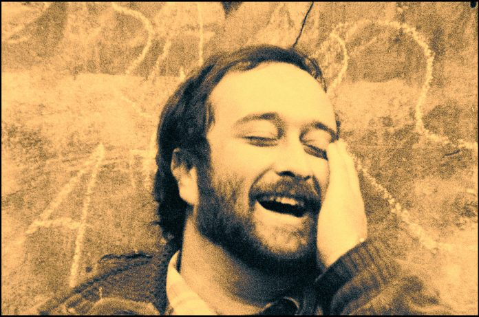 Per Lucio recensione film documentario di Pietro Marcello