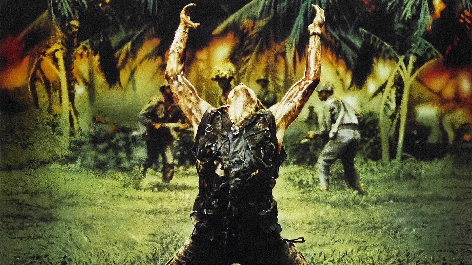 Buon compleanno Willem Dafoe: i suoi migliori film