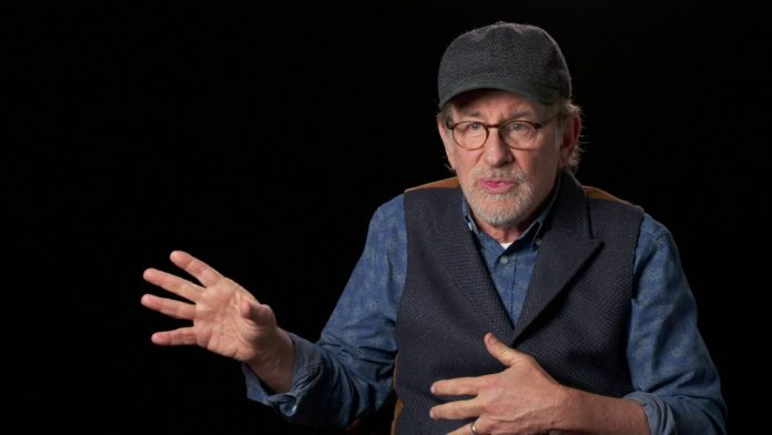 The Fabelmans di Steven Spielberg: quattro nuove aggiunte al cast