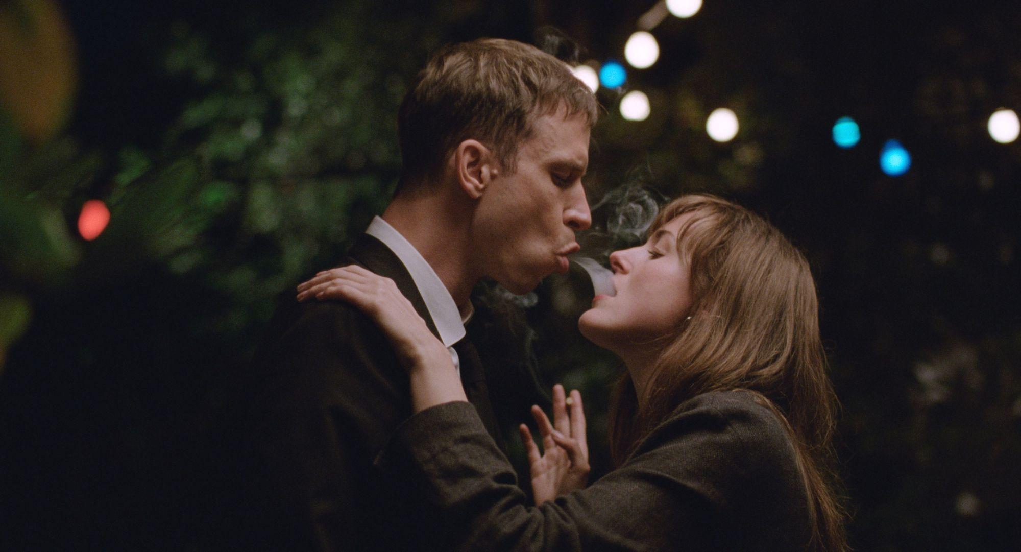 The Worst Person in the World recensione film di Joachim Trier con Renate Reinsve
