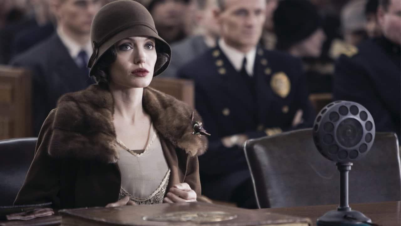 I migliori film sulla forza delle donne da vedere assolutamente
