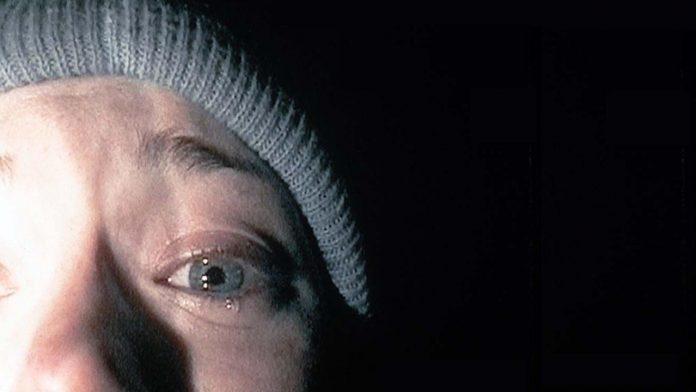 Il mockumentary da La casa in fondo al lago alle autopsie di Stan Brakhage: quando la realtà diventa cinema