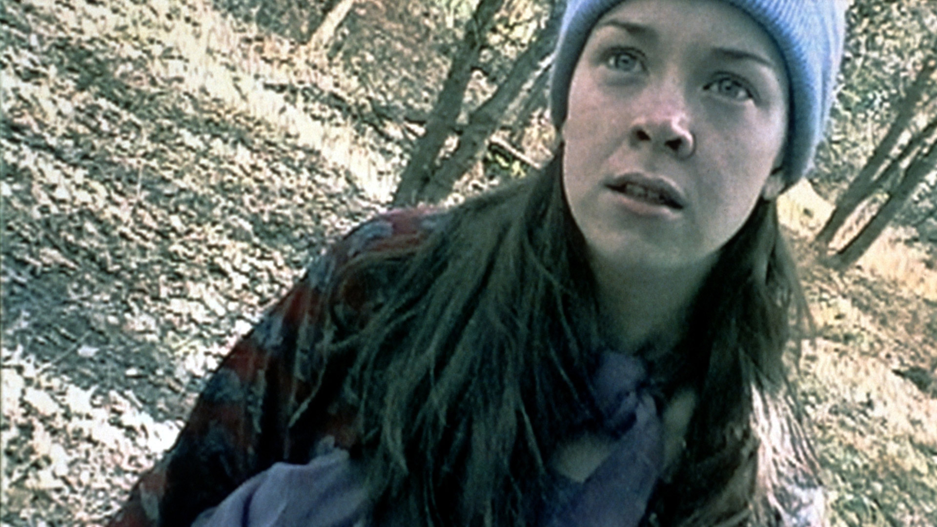 Il mockumentary: The Blair Witch Project