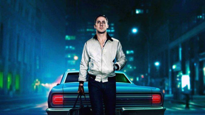 Drive 10° anniversario capolavoro di Nicolas Winding Refn e Ryan Gosling