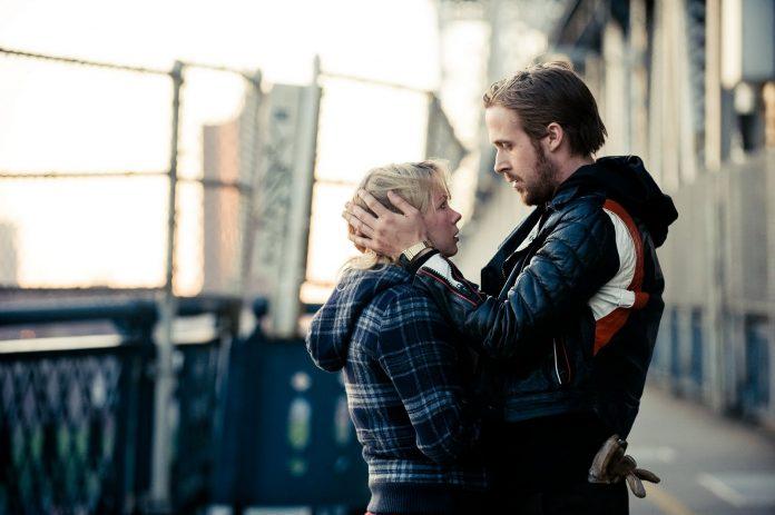 I migliori film che raccontano la fine di un amore