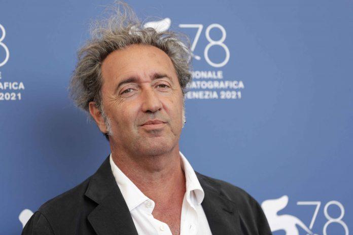ÈstatalamanodiDio: analisi della cinematografia di Paolo Sorrentino in attesa dei premi di Venezia 78