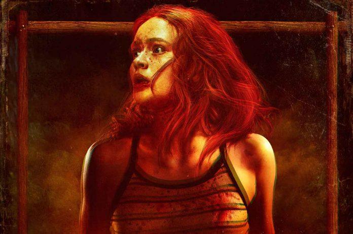 Fear Street Parte 2: 1978 recensione film Netflix di Leigh Janiak con Sadie Sink