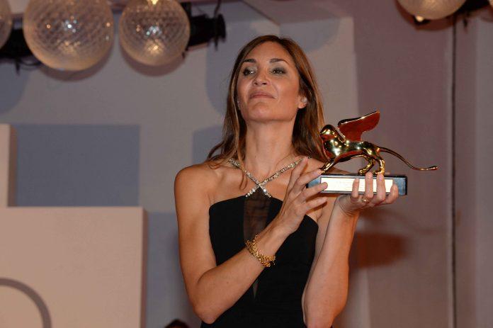 Festival di Venezia 2021 vincitori: Leone d'Oro a L'événement di Audrey Diwan