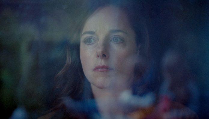 Full Time recensione film di Eric Gravel con Laure Calamy Venezia 78